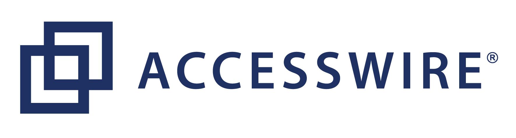 Accesswire