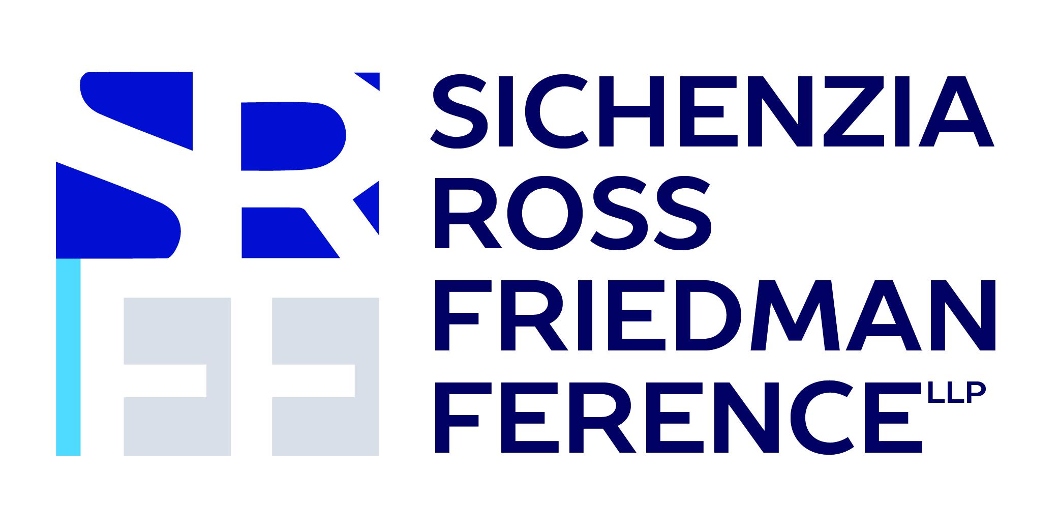 Sichenzia Ross Friedman Ference