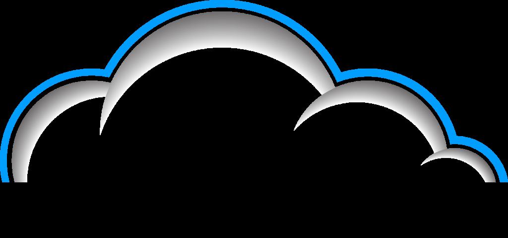 Prosperity Systems Logo