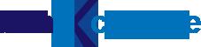 Benex logo 2