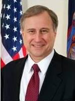 Ed Cox