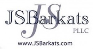 js barkats logo Light