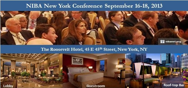 NIBA Sept 2013 NY Website Banner Photo