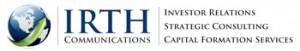 IRTH Logo