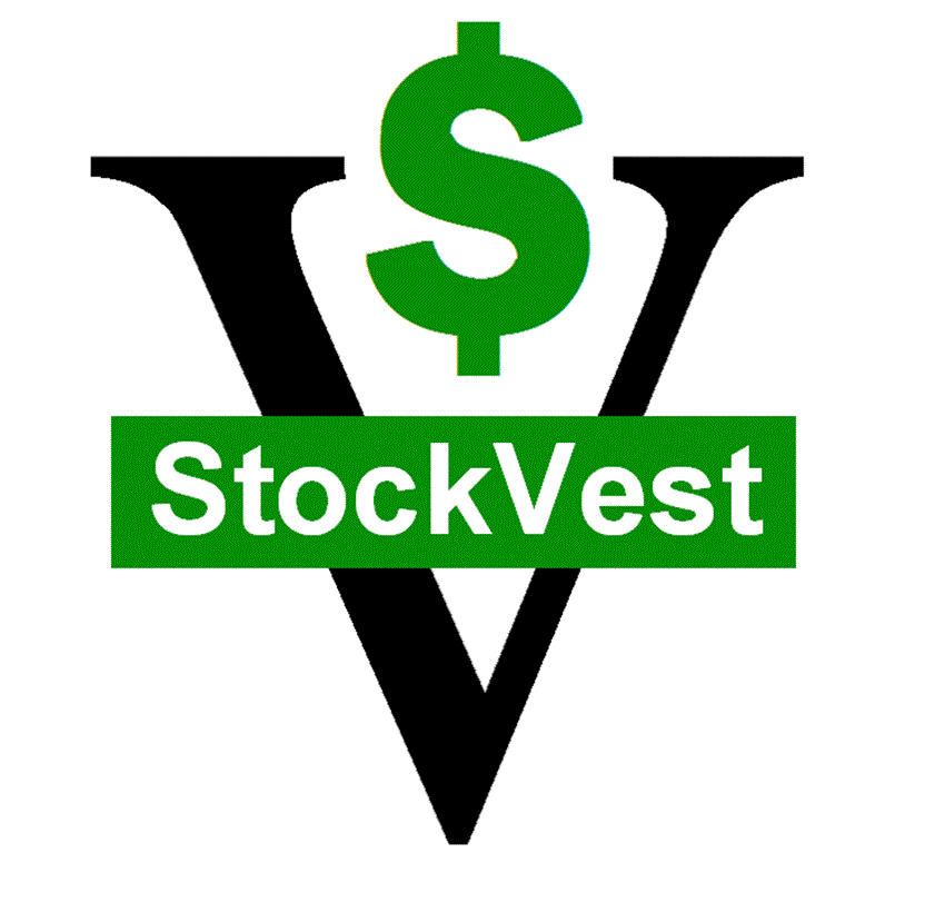 StockVest