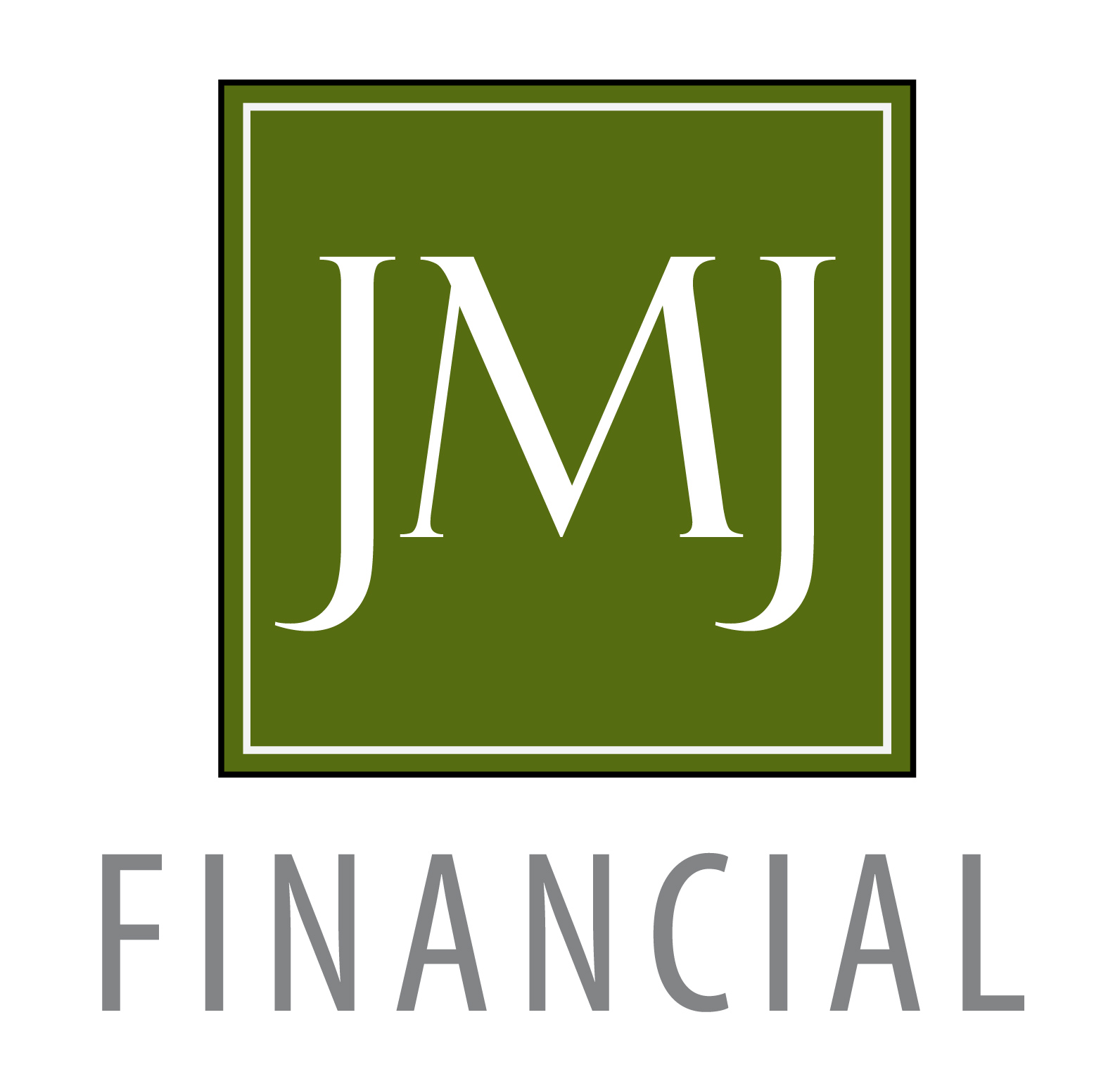 JMJ Financial