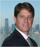 Marc J. Ross