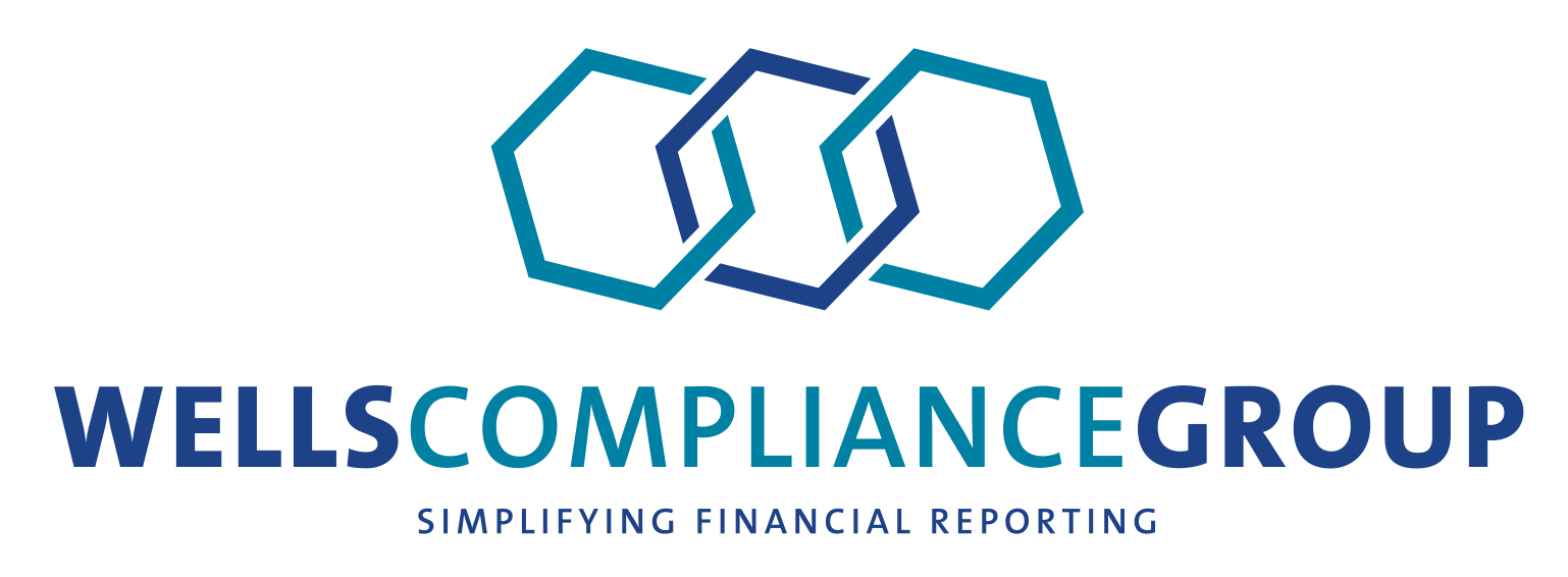 Wells Compliance
