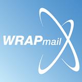 WrapMail