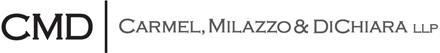 Carmel, Milazzo & DiChiara LLP