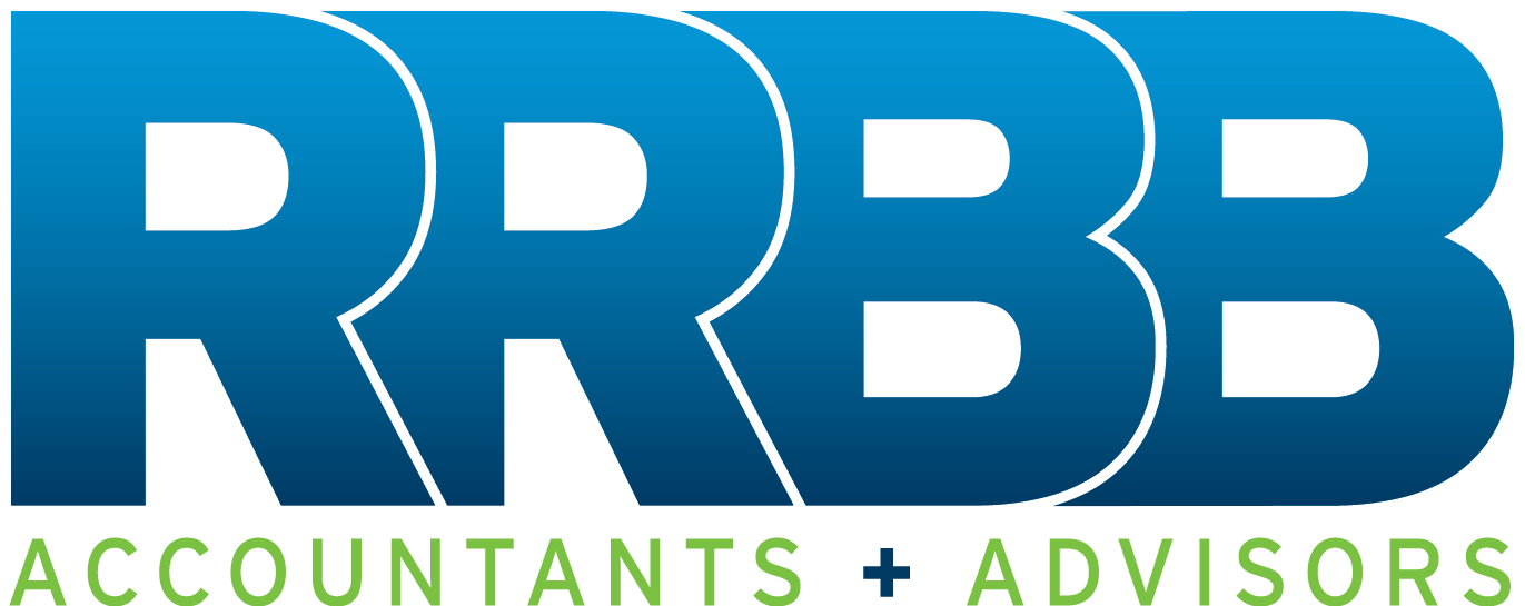 RRBB Accountants and Advisors