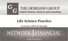 Giordano Group