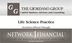 Giordano Group