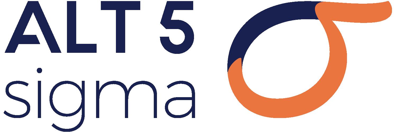 Alt 5 Sigma