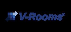 Vault Rooms