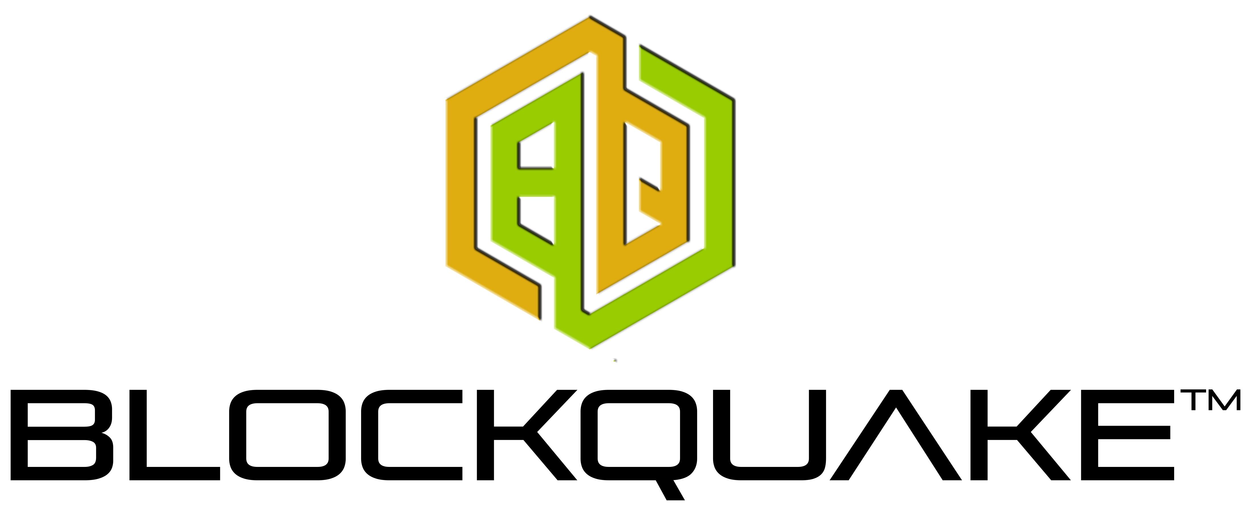 BlockQuake