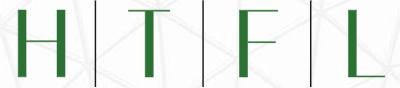Hunter Taubman Fischer & Li LLC